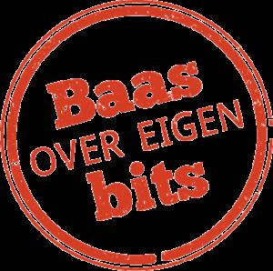 baas-over-eigen-bits