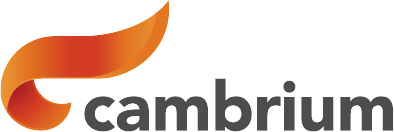 Cambrium