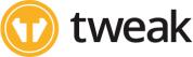 tweak-logo