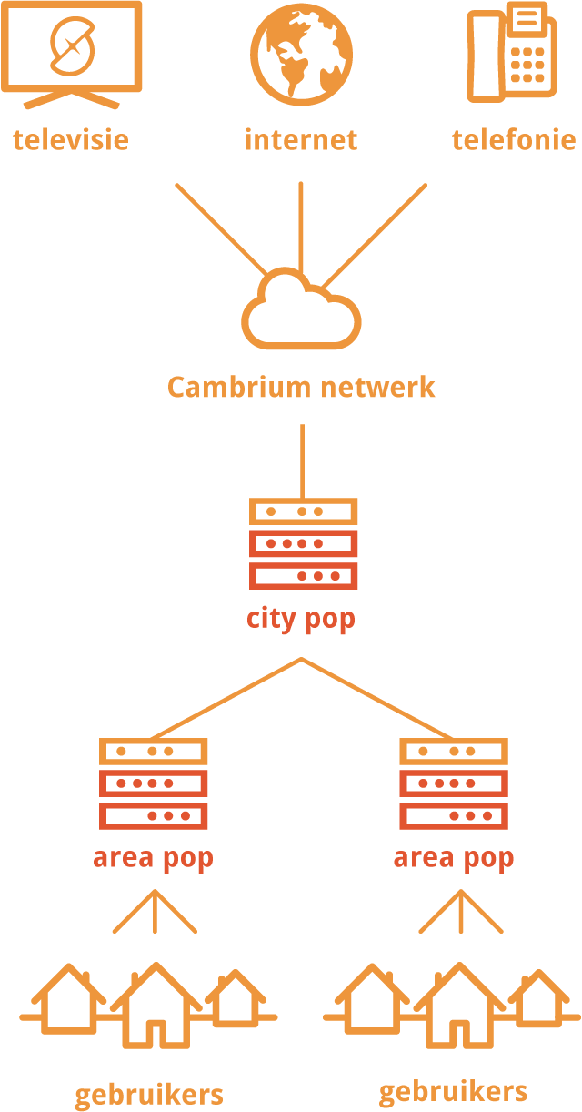 producten-diagram_cambrium
